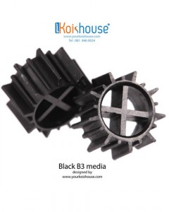 Black-B3-media_3
