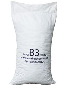 Black-B3-media_bag