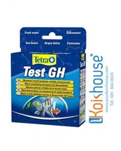 Tetra-test-GH