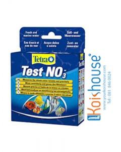 Tetra-test-NO3